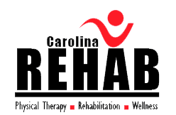 Carolina Rehab