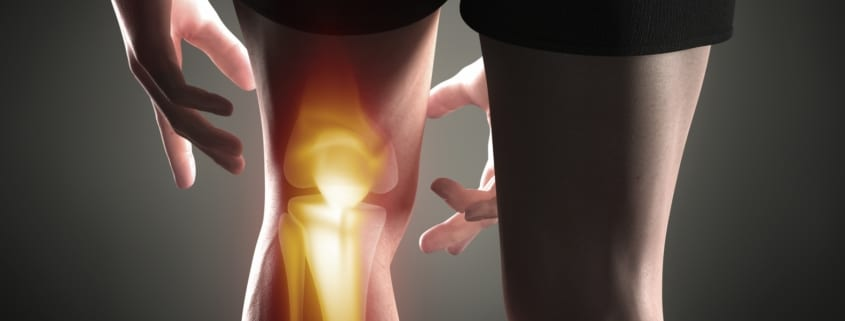 Physical therapy provides long-term pain relief for pain conditions.