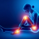 Why is Physical Therapy Important After Surgery