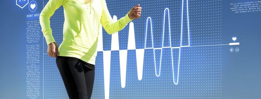 walk-to-improve-health