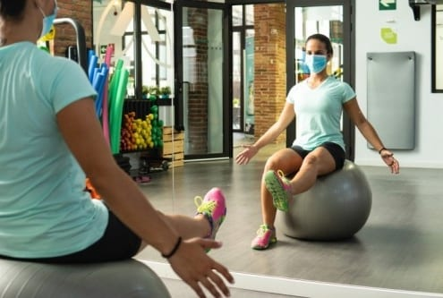 physical-therapy-exercise-fitness