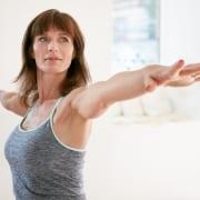 exercise helps fibromyalgia