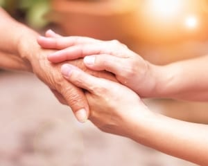 holding-elderly-hands