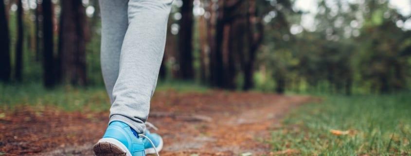 walking-exercise-benefits